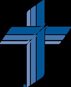 Lutheran Church Missouri Synod Cross